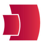 Beckmann GmbH | Managementsysteme