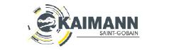 Kaimann | Dämmstoffe