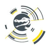 Kaimann GmbH | Hersteller flexibler Kautschukdämmstoffe