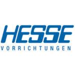 Hesse | Lösungen für Ihre Fertigung