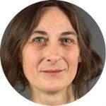 Birgit Fischer | senne products GmbH